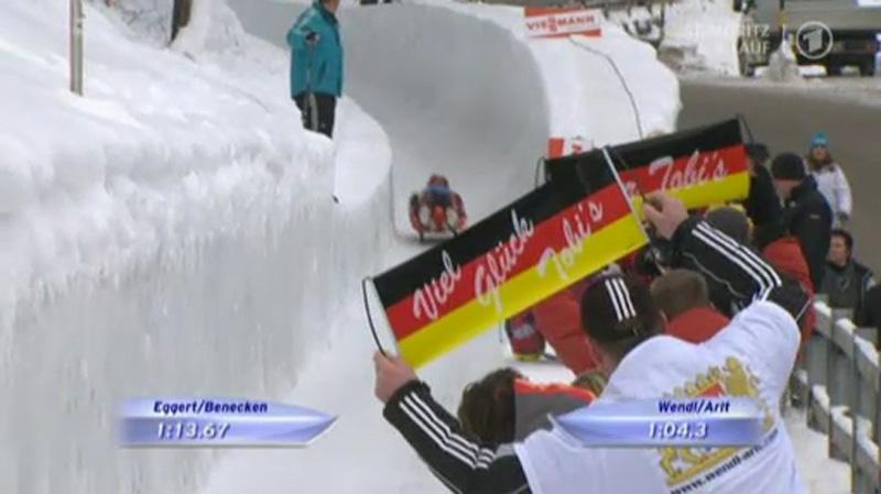 mehrzahl von ski