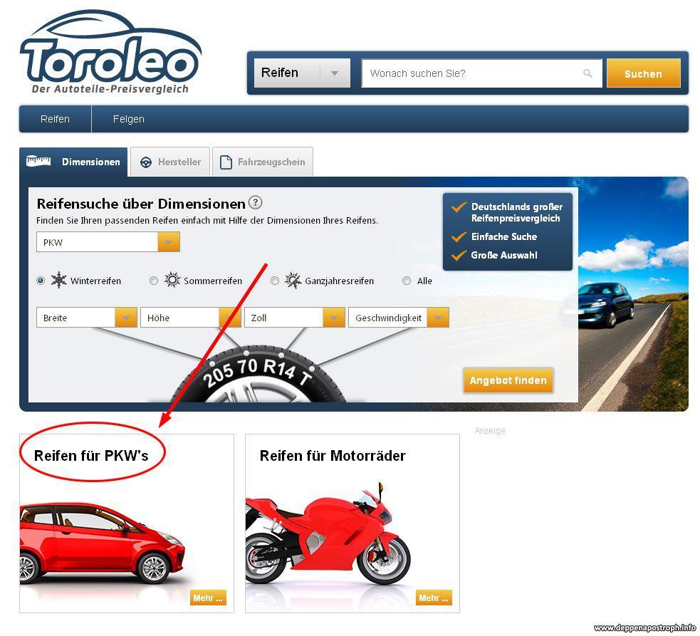 Berühmt über Autoteile Lernen Bilder - Elektrische Schaltplan-Ideen ...